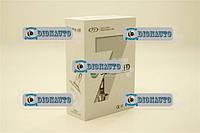 Лампа Н11 LED CIP с диодом OSRAM к-т  (H11 12-24 V 6500/3200 lm)