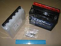 Аккумулятор   18Ah-12v Exide AGM (ETX20HL-BS) (175х87х155) R, EN270 ETX20HL-BS