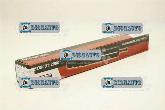 Амортизатор Ланос, Сенс DM зад масло Chevrolet Lanos (96226990)