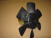 Вентилятор радиатора AUDI (пр-во Van Wezel) 5812748