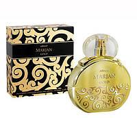 Парфюмированная вода для женщин Armaf MARJAN GOLD 100 ml