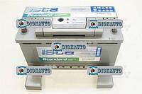 Аккумулятор 100 Аз 6СТ ISTA Standart  (100 Аз 6СТ)
