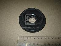 Опора аморт. CHEVROLET AVEO передн. (Korea) (пр-во SPEEDMATE) SM-STM026