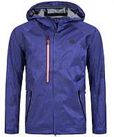 100% Оригинал всепогодная мужская зимняя осенняя куртка Nike ACG XTB непромокаемая ветровка
