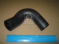 Патрубок радиатора DAEWOO LANOS(T100) (пр-во PMC) PXNLC-049