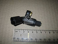 Датчик АБС AUDI / VW / SKODA (задний левый) (пр-во TE Parts) 811J07803