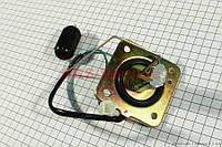 Датчик топливный в бак на мотоцикл VIPER -125-150-200-250-J двигатель СВ-125сс-150cc-200сс-250cc