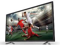 Телевизор Strong SRT 24HZ4003 DVB-T/T2/C/S/S2