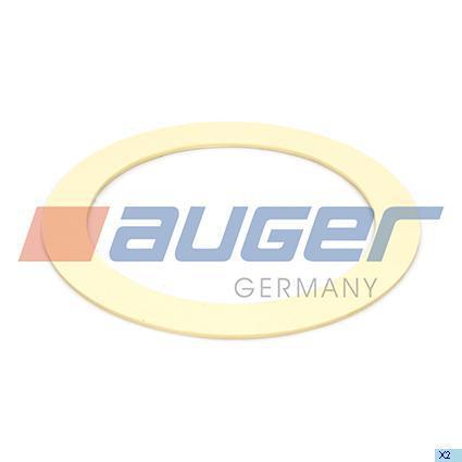 52083 | Кільце маточини (в-во Auger)