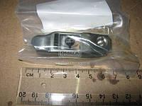 Коромысло клапана (пр-во PMC-ESSENCE) HCETA-018