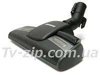Щетка насадка для пылесоса Samsung DJ97-00857B