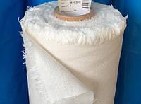 Дублерин тканевый клеевой 90см Белый SNT
