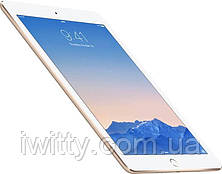 Apple iPad Pro 10.5 (2017) Wi-Fi  256GB Space Gray (MPDY2), фото 3