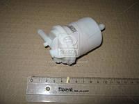 Фильтр топл. HYUNDAI EXCEL (пр-во Interparts) IPF-301P