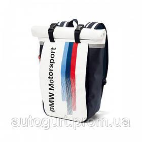 Рюкзак BMW Motorsport Rucksack 2017