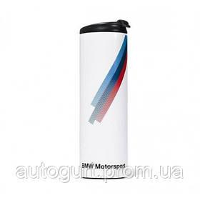 Термокружка BMW Motorsport Thermos Mug 2017