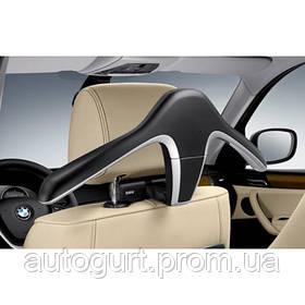 Вешачок для одежды BMW In Car Seat Coat Hanger