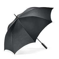 Большой зонт-трость BMW Iconic Stick Umbrella Black