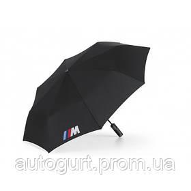Складной зонт BMW M Folding Umbrella