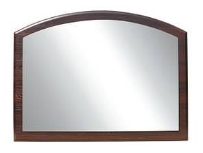 Настенное зеркало С001