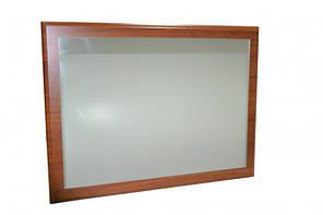 Настенное зеркало С002