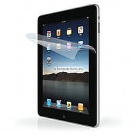 Пленка для экрана MyScreen iPad mini 2 BodyGuard