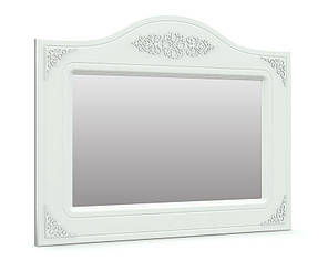 Настенное зеркало Анжелика