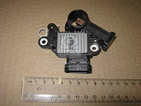 Регулятор напряжения генератора (пр-во PARTS-MALL) PXPBC-008