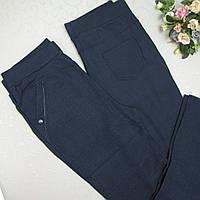 """Брючки- леггинсы женские, размеры от 50 до 58. """"Золото"""". Брючки, брюки женские  , фото 1"""