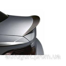 Спойлер для BMW 1 (E82/E88)