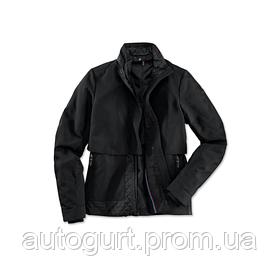 Женская куртка BMW M Jacket Black