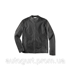 Мужская куртка BMW i Jacket Men Carbon Grey