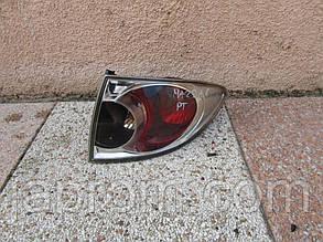 Фонарь стоп задний правый Mazda 6 GY 2002-2007г.в.