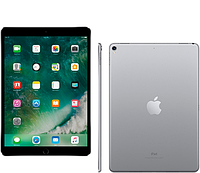 Apple iPad Pro 10.5 (2017) Wi-Fi + LTE 64GB Space Gray (MQEY2)
