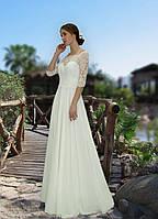 """Свадебное платье """"Sonesta"""""""