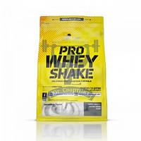 Протеин Olimp Pro Whey Shake  700г спортивное питание