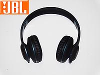 Беспроводные наушники JBL Everest S300 - Bluetooth - 4.1