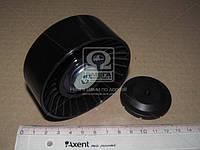 Шкив натяжителя ремня ГРМ Hyundai ix55/Veracruz 07-/Kia Mohave/Borrego 08- (пр-во Mobis) 373213A000