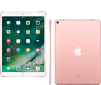 Apple iPad Pro 10.5 (2017) Wi-Fi + LTE 512GB Rose Gold (MPMH2)