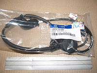 Датчик ABS задний левый Hyundai Elantra 06-11/I30 08-12 (пр-во Mobis) 599102H300