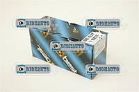 Колодка передняя тормозная УАЗ-3160 BEST к-т UAZ Patriot (3160-3501090-02)