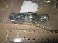 Коромысло клапана (пр-во PMC-ESSENCE) HCETA-019