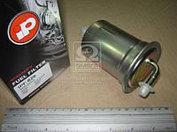 Фильтр топл. MAZDA 626 (пр-во Interparts) IPF-626