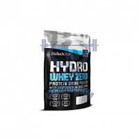 Протеин BioTech Hydro Whey Zero 450г спортивное питание
