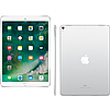Apple iPad Pro 10.5 (2017) Wi-Fi + LTE 64GB Silver (MQF02)