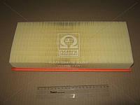 Фильтр возд. MERCEDES S-CLASS (пр-во Interparts) IPA-P083