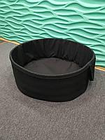 Сухой басейн для детей
