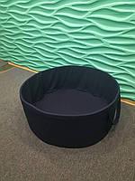 Сухой басейн для детей под шарики