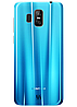 Homtom S7 3/32 Gb blue, фото 2
