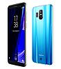 Homtom S7 3/32 Gb blue, фото 3